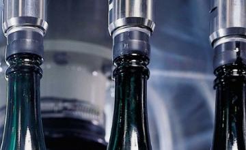 饮料灌装食品级润滑油