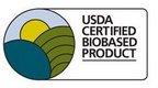 USDA生物基认证